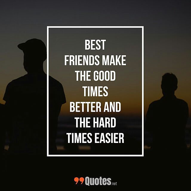 Cute Short Friendship Quotes Best Friends Make The Good T Flickr