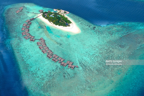 maldives beach nikond750 nikon2470mmf28 travel nature island indianocean aerialview vacations landscape gettyimages turquoise idyllic