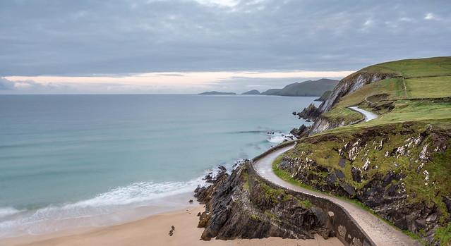 Dingle Peninsula, Co.Kerry