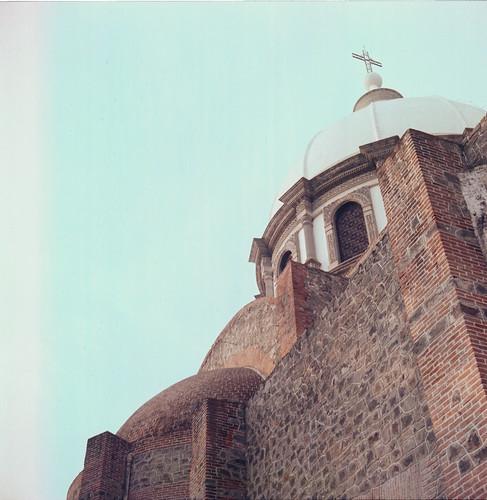 Iglesia del cielo