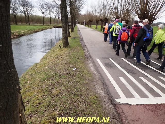 2018-04-04 Amersfoort-zuid     25 Km (94)
