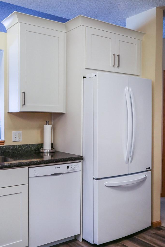 Ginnee Kitchen-106