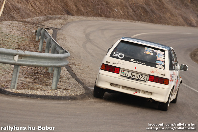 RallyFans.hu-11904