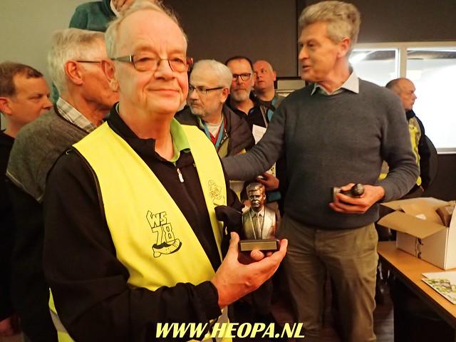 2018-03-23          Klarenbeek  deel 01 40 km  (27)