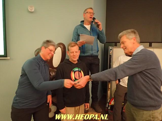 2018-03-23          Klarenbeek  deel 01 40 km  (18)