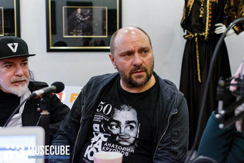 efir_krupnov-18