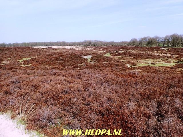 2018-04-17  Groningen -   Rolde 42 Km  (108)
