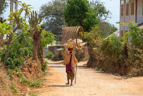 Myanmar-20180327-1918 | by ShaneAndRobbie