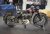 1930 Tornax III-30