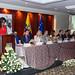 #2daReunionBirregional Ecuador COPOLAD 2018 (81)