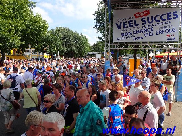 17-07-2016 Nijmegen A (74)