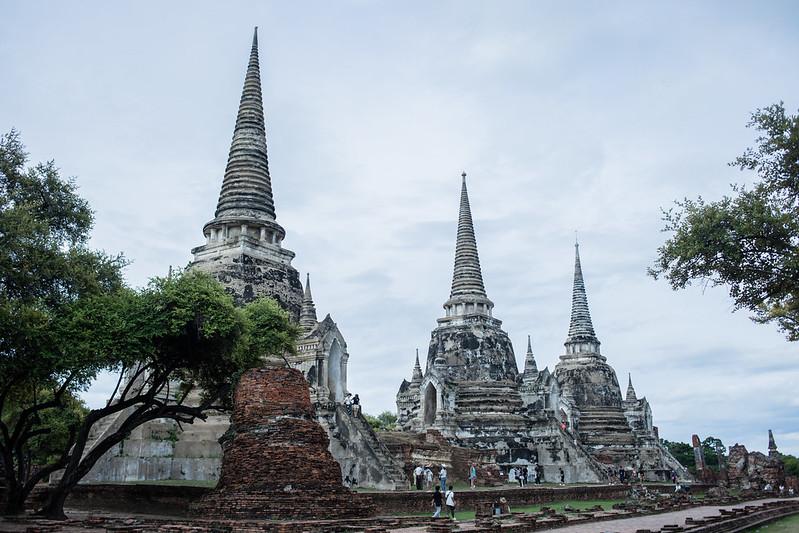THAI2016_-53