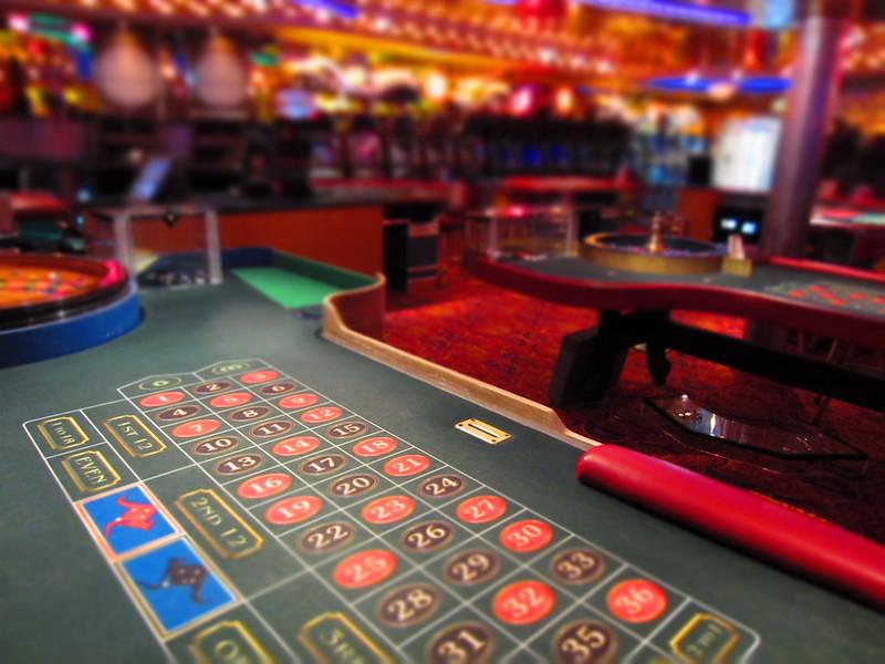 Лучшие онлайн казино по выплатам