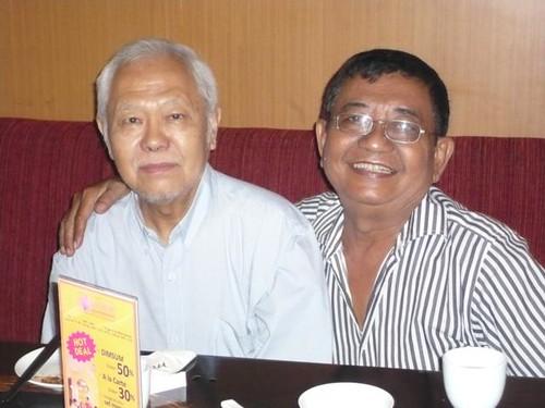 lanhua_2009_09