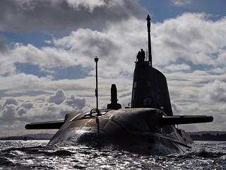NE120344 | by Royal Navy Media Archive