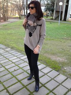 pasteles blog 1044 | by Ana Traseira
