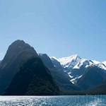 Nueva Zelanda, Isla Sur 53