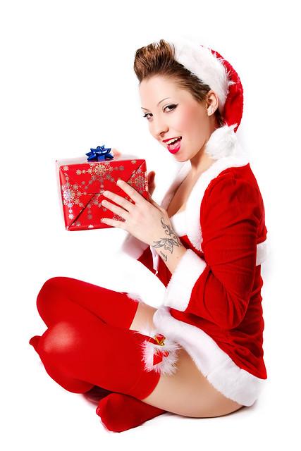 Merry Christmas 2012 (5)