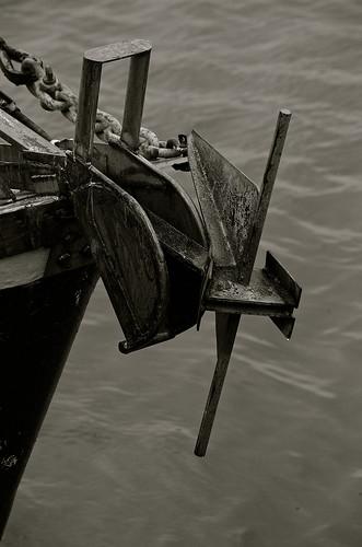 water georgia boats outdoors nikon brunswick shrimpboats brunswickga brunswickgeorgia nikond7000