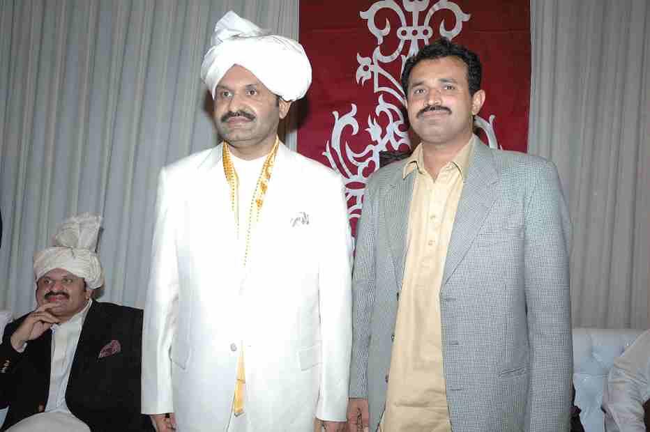 Paras dating spots Islamabadissa