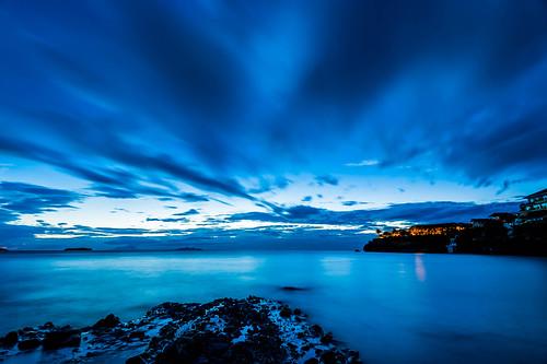 beach philippines batangas nasugbu calabarzon maragondonphilippineslandscapelandscape