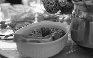 Yummy~ | by max_wei
