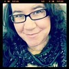 #selfpic Thursday by Anne Ruthmann