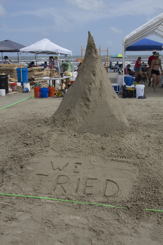 Sandcastle Competition_69