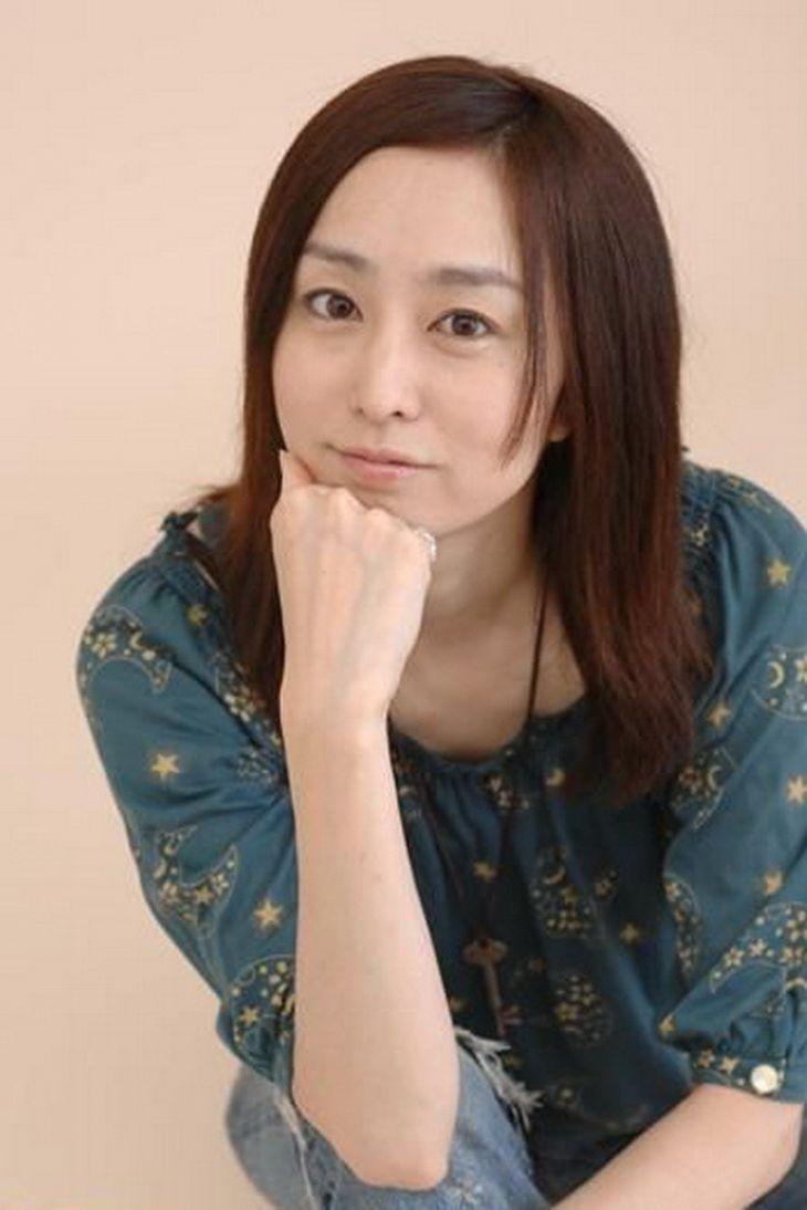160930(2) - Suite光之美少女『黑川艾蓮 Cure Beat』聲優「豊口めぐみ」已經結婚&幸福待產、恭喜!