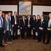 SAGA Clean Energy Roundtable w/ Sec Chu and Amb Brzezinski