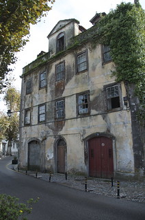 Sintra | by msenese