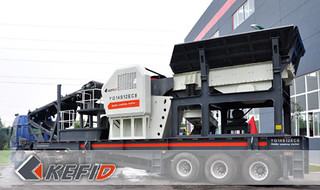 Mobile-Jaw-Crusher-02