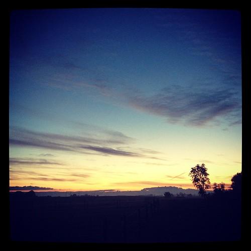 sunrise tw ig soderslatt instagram uploaded:by=flickstagram instagram:photo=2872311655755063612605809
