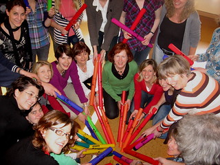 FB Boomwhackers 03/10