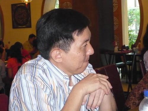 lanhua_2009_08