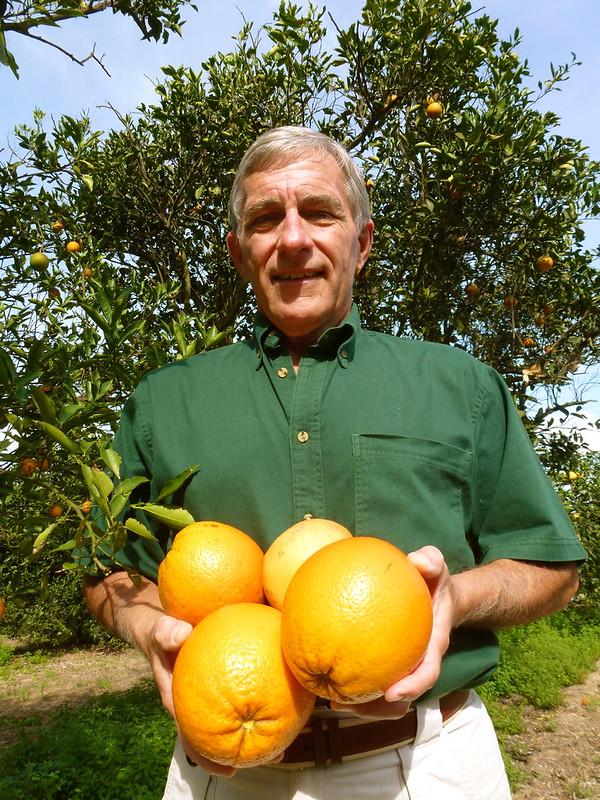 gary-scott-farming