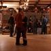 River Falls Lodge Contradance - 01/05/2013