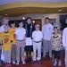 QCESC STEM Teachers Night Out  - 23Jan13