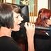 karaoke-girls-at-o'malley's-northampton