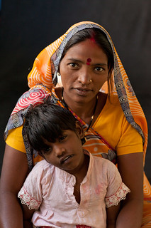 Mothers & Children, Alex Masi | by Bhopal Medical Appeal