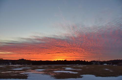 sunset illinois stevelamb nikon d7200