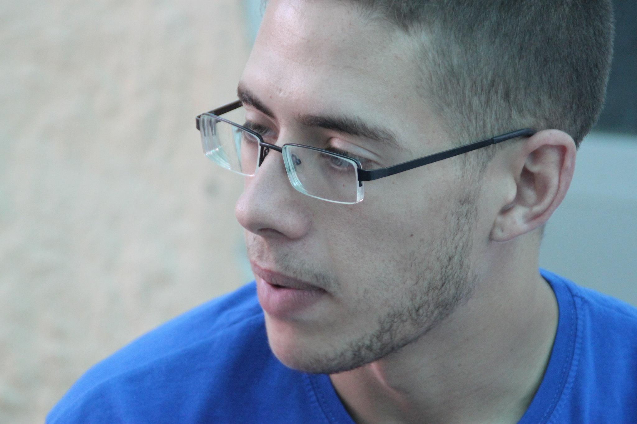 (2015-07-05) - Despertà (Colla El Terròs) - Javier Romero Ripoll (163)
