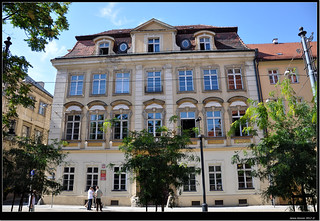 Wroclaw (242) | by Dr Korom