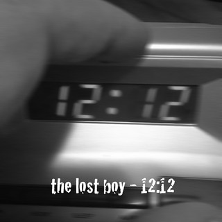 12:12 (12:12 version)   by thelostboyeu
