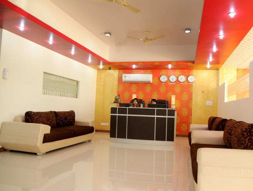 Marriage Bureau Delhi Images | Marriage Bureau Delhi Recepti