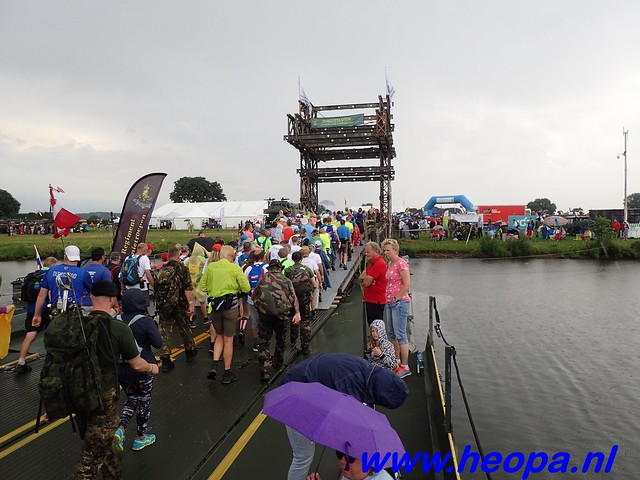 2016-07-22   4e     dag Nijmegen      40 Km   (114)