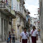 01 Habana Vieja by viajefilos 105