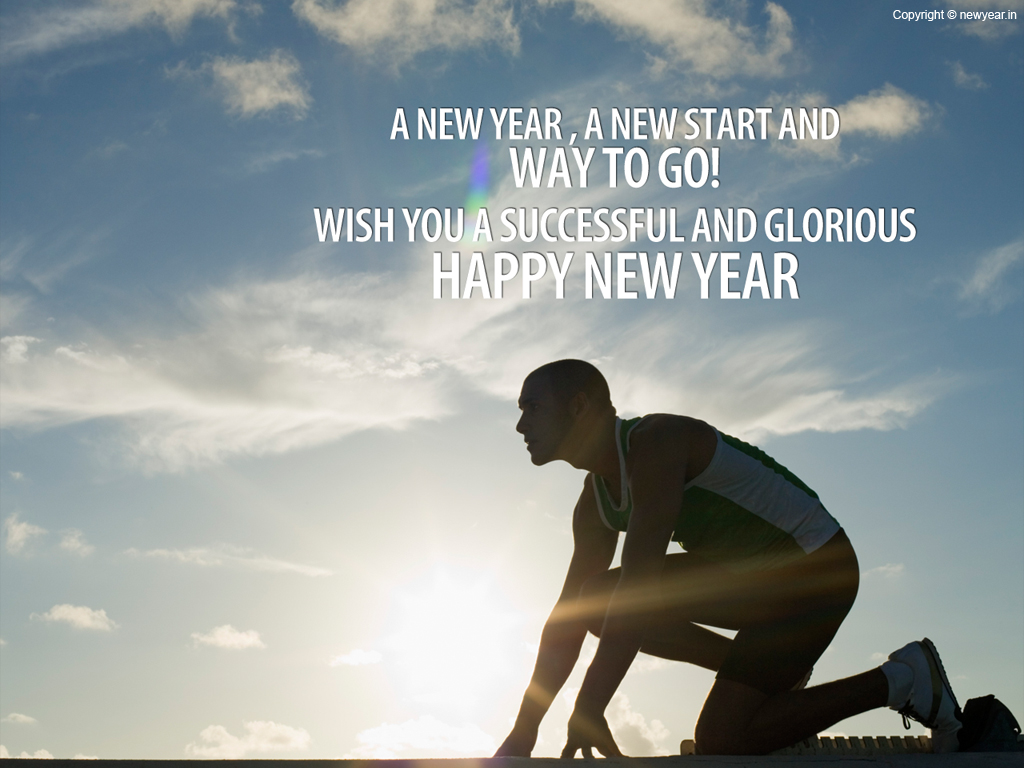 New Year Motivational Wallpaper  Stay motivated in this newu2026  Flickr