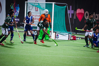 Hockey Pics(Pakistan vs Malaysia 2nd Half) (13 of 20)