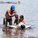 Laguna Quistococha - Iquitos, Loreto, Peru